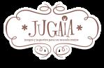 logo-jugaia_es