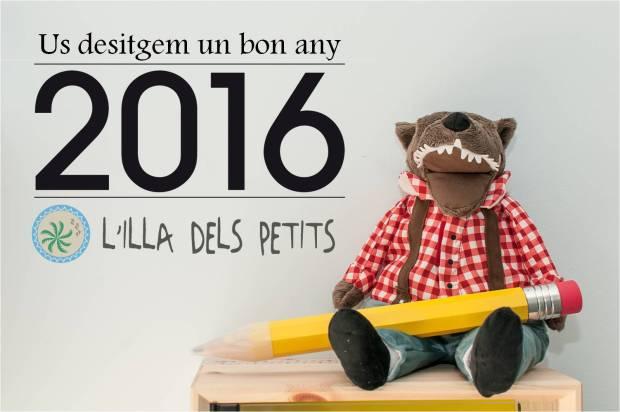 felicitacio_2016