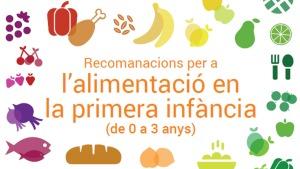 alimentacio-en-la-primera-infancia-atencio-primaria-vallcarca-sant-gervasi-1